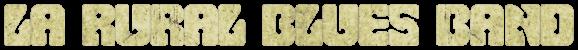 LOGO-TXT-outline